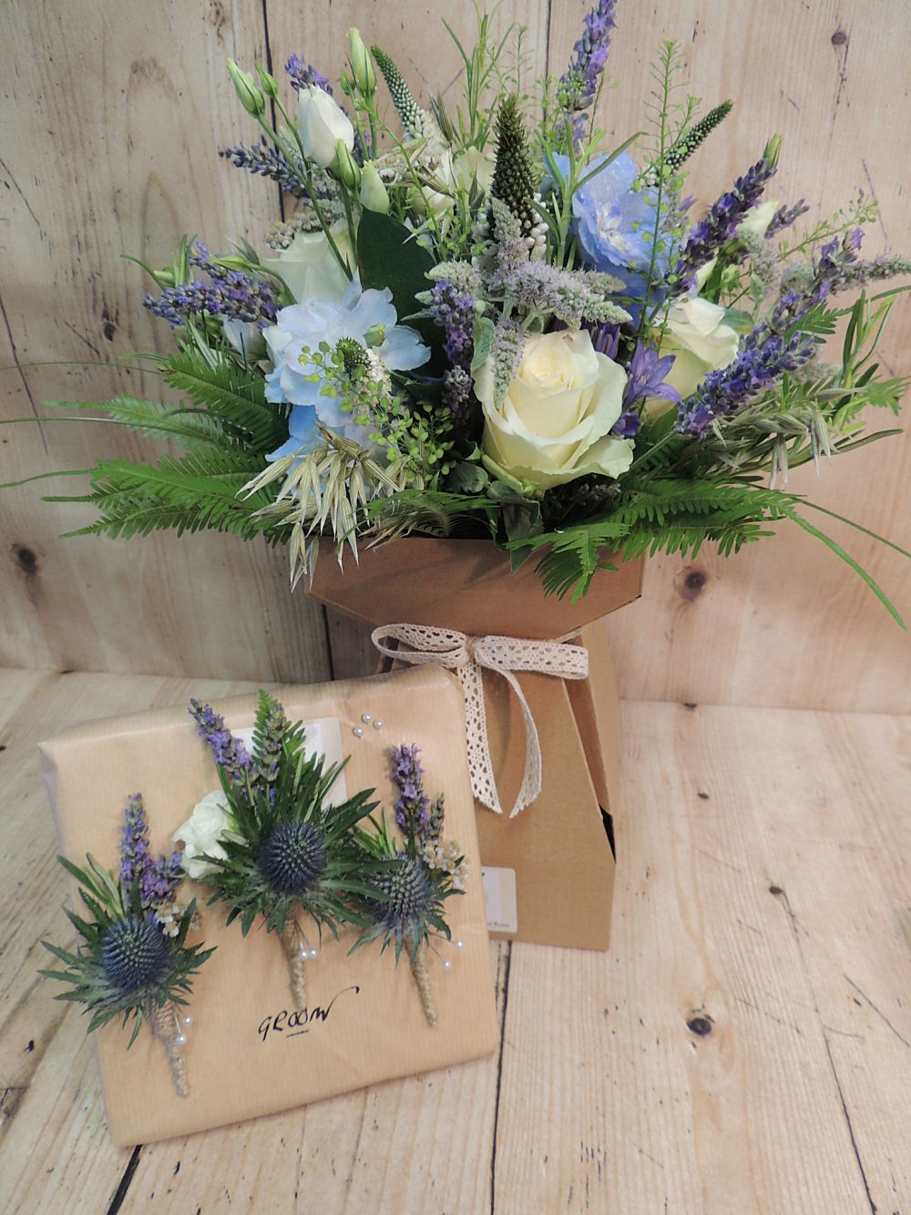 Oban_wedding_florist_the_thistle_and_the_rose