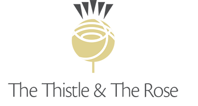 The Thistle & The Rose